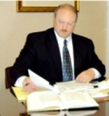 Westfield Massachusetts Attorney - Lawyer - Attorneys - Lawyers Law Office of Eric Kornblum