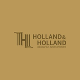 Indianapolis Indiana Attorney - Lawyer - Attorneys - Lawyers Holland & Holland LLC