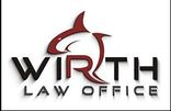 Tahlequah Oklahoma Attorney - Lawyer - Attorneys - Lawyers  Wirth Law Office-Tahlequah