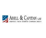 Louisville Kentucky Attorney - Lawyer - Attorneys - Lawyers Abell & Capitan Law