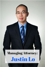 Los Angeles California Attorney - Lawyer - Attorneys - Lawyers Bankruptcy Attorney