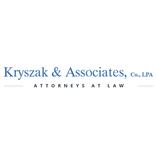 Bankruptcy Attorney - Bankruptcy Lawyer - Bankruptcy Attorneys - Bankruptcy Lawyers Kryszak & Associa...