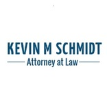 Merrillville Indiana Attorney - Lawyer - Attorneys - Lawyers Law Office of Kevin M. Schmidt, P.C.