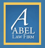 Oklahoma City Oklahoma Attorney - Lawyer - Attorneys - Lawyers Abel Law Firm