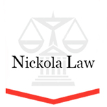 Flint Michigan Attorney - Lawyer - Attorneys - Lawyers Nickola Law