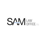 Rolling Meadows Illinois Attorney - Lawyer - Attorneys - Lawyers SAM LAW OFFICE, LLC, Susan A. Marks