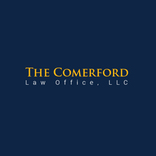 Chicago Illinois Attorney - Lawyer - Attorneys - Lawyers The Comerford Law Office, LLC