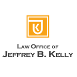 Bankruptcy Attorney Law Office of Jeffrey B. Kelly, P.C. in Kennesaw GA